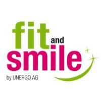 fitandsmile.de by UNERGO AG