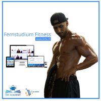 Fitness und Gesundheit – Weiterbildungen im Fernstudium absolvieren – geht das?