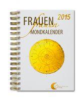Frauen-Mondkalender 2015