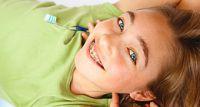LVM-Ergänzungstarife für Kinder Umfassender Zusatzschutz für Erwachsene