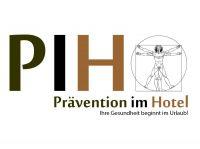 PIH - Prävention im Hotel