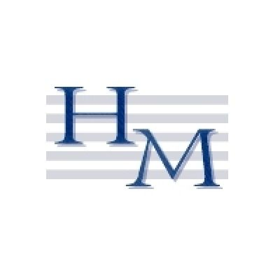Praxis für Zahnmedizin, Bad Homburg, Dr. Herbert Mücke