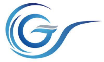 German International Clinics - Zentrum der Erweiterten Medizin