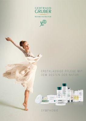 Gertraud Gruber Kosmetik