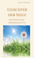 """""""Gesichter der Seele"""" von Jürgen Mohring"""