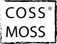 """Aktionswochen """"Vegane Ernährung"""" und """"Salate, Essig und Öle"""" auf COSS-MOSS - Das Bio-Nachhaltig-Fair Portal"""