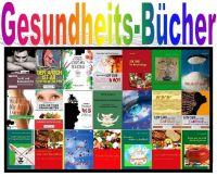 Gesundheitsbücher