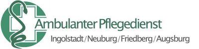 Pflegedienst Augsburg