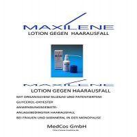 MAXILENE LOTION