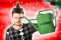 Haardünger zu Weihnachten verschenken!