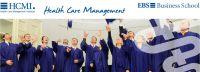 EBS Business School   Health Care Management Institute