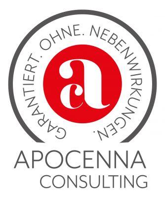 APOCENNA CONSULTING | Eine Marke der Qire Group GmbH