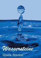 """""""Wassersteine"""" von Gisela Stecker"""