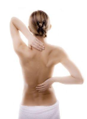 Die Nicht-invasive Induktions-Therapie mit REHATRON alpha hilft bei chronischen Schmerzerkrankungen
