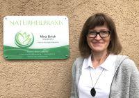 HEILVITA Naturheilpraxis seit 1. Jahr erfolgreich in Weinheim tätig