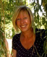 Marita Brüggemann RESET-Instructor