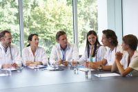 Ärztliche Zweitmeinung: Besser informierte Patienten für bessere Therapieerfolge