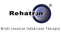Die Nicht-invasive Induktions-Therapie mit REHATRON alpha