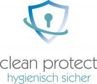 Hygienisch sicher