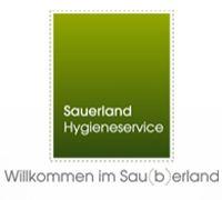 Sauerland Hygieneservice