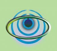 Hypnose hilft mit Leichtigkeit bei vielen Themen