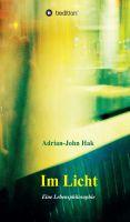 """""""Im Licht"""" von Adrian-John Hak"""
