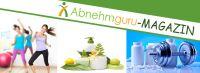 Das Testmagazin zu den Themen Abnehmen, Ernährung, Gesundheit, Fitness, Beauty und Lifestyle!