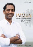 IMMUN – Anregender Gesundheits-Ratgeber