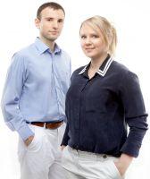 Praxis Tobias - Spezialisten für Implantate