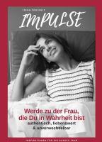 Impulse - ein inspirierendes Workbook für Frauen