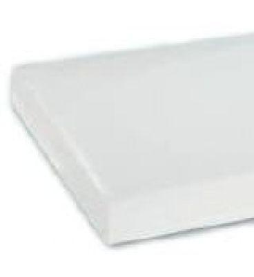 Matratzenhülle oder Saugfahige Bettauflage