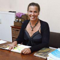 Rückführung als Methode: Dipl. Hypnosetherapeutin NGH Friederike Gerling vom Institut IHvV.de gibt eine Checkliste heraus.