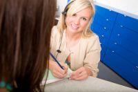 Jackson Mobile Berlin GmbH startet mit DOCmob innovativen Digitalservice für die Arzt-Patienten-Kommunikation