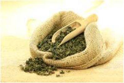 Jiaogulan-Tee: Effizienter als Ginseng