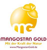 Jiaogulan Tee von Mangostan-Gold