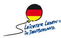 Die gesunde Aktion deutscher Apotheken