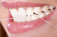 Dr. Stefanie Morlok ist spezialisiert auf die Schmerztherapie bei Zahnfehlstellungen http://www.drmorlok.de