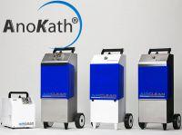 AnoKath & Air Clean-Geräte: optimale Kombination zur Raumluftdesinfektion von Alten- und Pflegeheimen