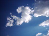 Luft, Wasser und Sonne - die Elemente des Lebens. Vereint in den Solarstrips von FGXPRESS