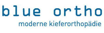 dr_schnelgelsberg_blue_ortho