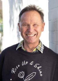 Dr. Eugen Schabel - Neuss