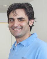Dr. Rainer Müller