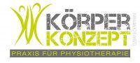 KörperKonzept Bottrop - Praxis für Physiotherapie