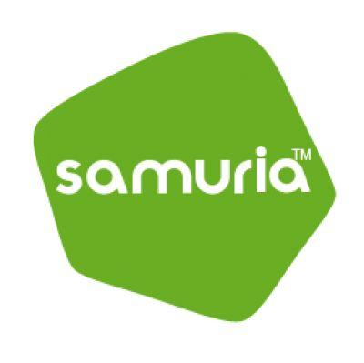 Samuria Premium Wachmacher