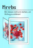 ISBN 978-3-7347-3912-5