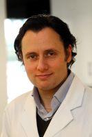 HNO-Arzt Dr. Roy Süssmann