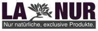 LANUR-Logo