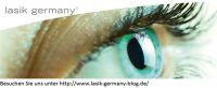 lasik germany®: Info-Blog beantwortet Fragen rund ums Sehen