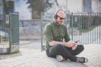 mcdenk.de – Meditationstraining auf deutsch und anders