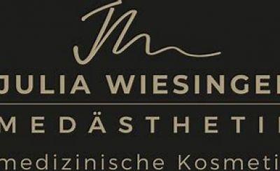 Kosmetikbehandlung Linz, Kosmetikbehandlung Linz, Medästhetik